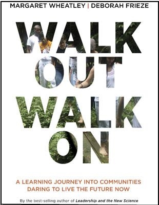 Walkon walk out audiobook 1s