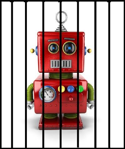 robot-jail1111