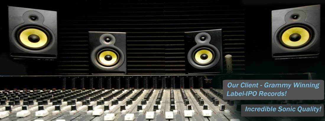 how to cancel background noise in mic
